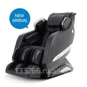 Массажное кресло Aront Select 3D L-shape system фото