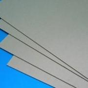 Листы полипропилена РРН (гомополимер) фото