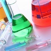 Химические реактивы купить, цена фото