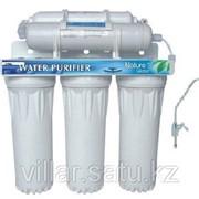 Очиститель воды NW-Ro50D2 фото