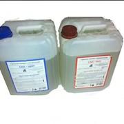 Моющие средства для доильного оборудования фото
