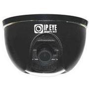 Видеокамера IPEYE-HDMA1-R-3.6-01 фото