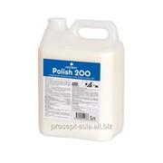 154-5 Prosept: Polish 200 полимерное покрытие для пола (сухой остаток 20%). Средство готовое к применению. 5л(Polish) фото