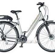 Велосипед Electra 2015 фото