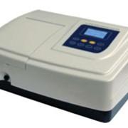 Спектрофотометр UV-1100 фото