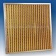 Фильтр высокотемперптурный фото