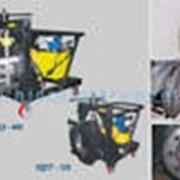 Оборудование для локомотивного хозяйства фото