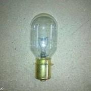 Лампа ПЖ-500 фото