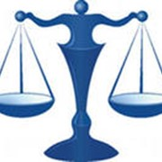 Консультации и выезд юриста. фото