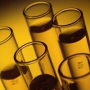 Бактериологические исследования фото