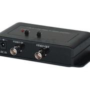 Усилитель видеосигнала CA101 фото