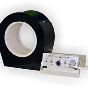 Магнитопорошковый дефектоскоп МИКРОКОН МАГ-349 фото