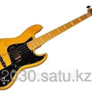 Бас-гитара Fender Jazz Bass
