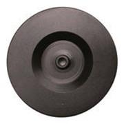 Диск для полировки оптического кабеля SC фото