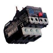 Реле электротепловые РТ2 фото