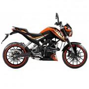 Мотоцикл R3 250 фото