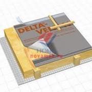 Диффузионная мембрана Delta vent n plus фото