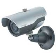 Оборудование для систем видеонаблюдения цена фото