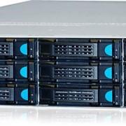 Серверы intel Ibm фото