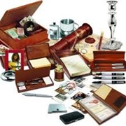 Изготовление корпоративных подарков и сувениров фото