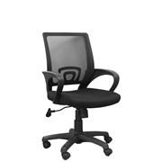 Офисное кресло Логос фото