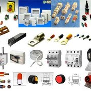 Электротехническая продукция