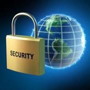 Безопасность информации фото