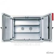 Инкубатор Binder ВD 400 c естественной циркуляцией воздуха фото