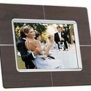 Цифровая фоторамка Philips Digital Photo Frame