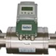 Электромагнитный расходомер S103S фото
