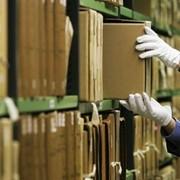 Утилизация архивов фото