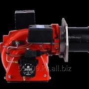 Жидкотопливная горелка GPM25 фото