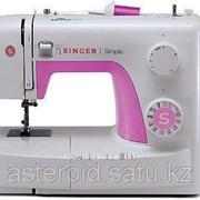 Швейная машина Singer 3223 Simple фото
