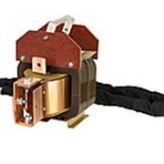 Малогабаритный трансформатор нагрузочный НТ-12 фото