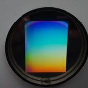 Дифракционные решётки, зеркала, монохроматоры фото