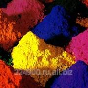 Краситель натуральный пищ Кармин 0032 клубничный 1/10 фото