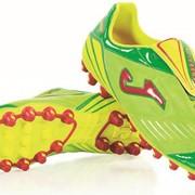 Обувь спортивная Supercopa фото