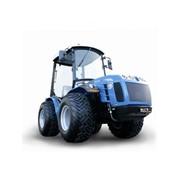 Тракторы VALIANT 550/650 RS фото