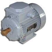 Электродвигатели переменного тока асинхронные, Электродвигатели постоянного и переменного тока 2В, 3В, Д, ДК-309, П, 2-П фото