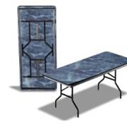 Прямоугольные столы столешницы делюкс крупный размер фото