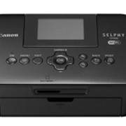 Принтер Canon SELPHY CP900 фото