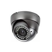 Продажа видеокамер, DVR, IP камеры, IP регистраторы фото