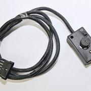Пульт управления (4ДМ2) фото