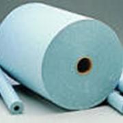 Полотно автоматической смывки СleanTex 540 фото