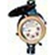 Счетчик холодной воды Minomess MVRK 40°, Ду50, Qn15, 300мм фото