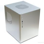 Компьютерный аксессуар e-d5 silver фото
