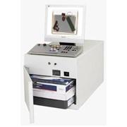 Рентгеновские системы контроля AUTOCLEAR 3920 фото