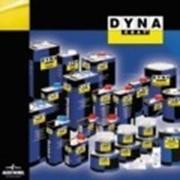 Dyna, Dynacoat, Дайна, Дюна. фото