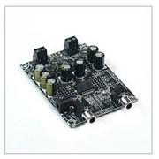 Підсилювач класу D 2х15Вт TA2024 Sure Electronics фото