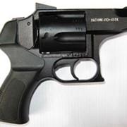 Травматические пистолет, Ратник фото